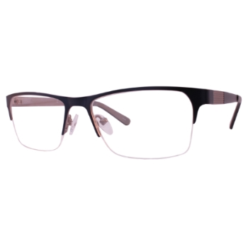 Square Roots Issac Eyeglasses