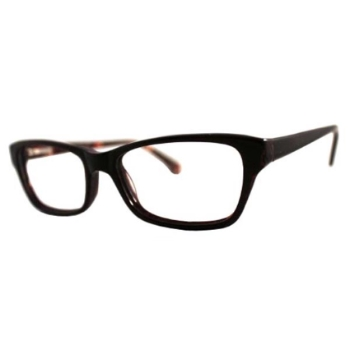 Square Roots Lovelace Eyeglasses