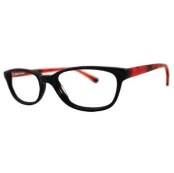 Square Roots Sofia K Eyeglasses