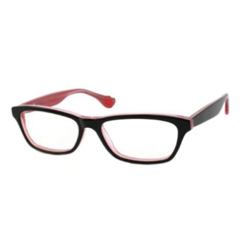 Hot Kiss HK12 Eyeglasses