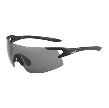 Bolle 5th Element Sunglasses
