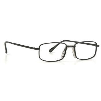 USA Workforce USA Workforce 676EV Eyeglasses