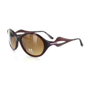Koali 6824K Sunglasses