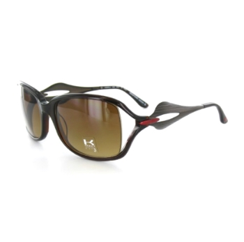 Koali 6825K Sunglasses