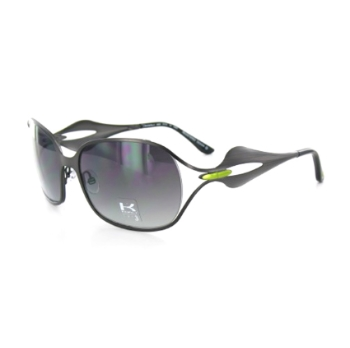 Koali 6826K Sunglasses