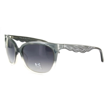 Koali 6967K Sunglasses