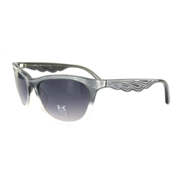 Koali 6969K Sunglasses