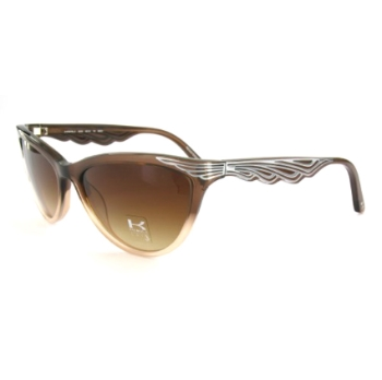 Koali 6970K Sunglasses