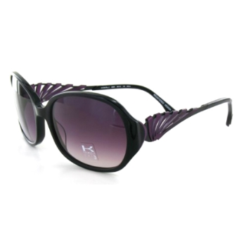 Koali 6998K Sunglasses
