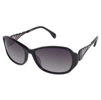 Koali 6999K Sunglasses