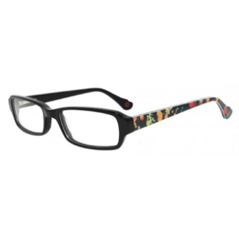 Hot Kiss HK31 Eyeglasses