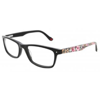 Hot Kiss HK28 Eyeglasses