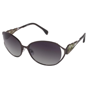 Koali 7002K Sunglasses