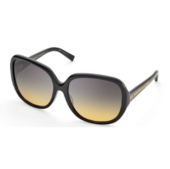 Dita Supa Dupa 15th Anniversary Edition Sunglasses