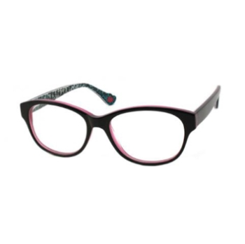 Hot Kiss HK14 Eyeglasses