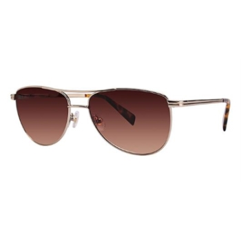 OGI Eyewear 8052 Sunglasses