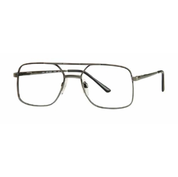 USA Workforce USA Workforce 740 Eyeglasses
