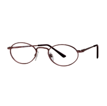 USA Workforce USA Workforce 814 Eyeglasses
