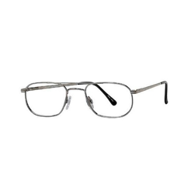 USA Workforce USA Workforce 821SS Eyeglasses
