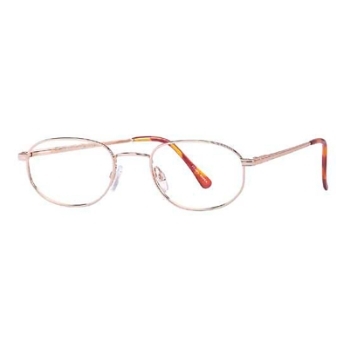 USA Workforce USA Workforce 820SS Eyeglasses