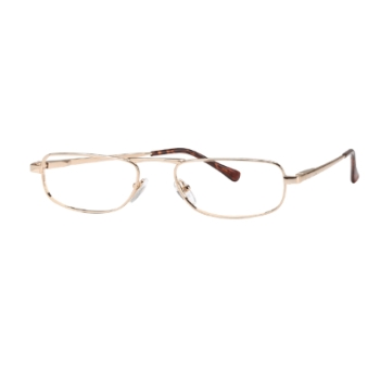 Peachtree Willow Eyeglasses