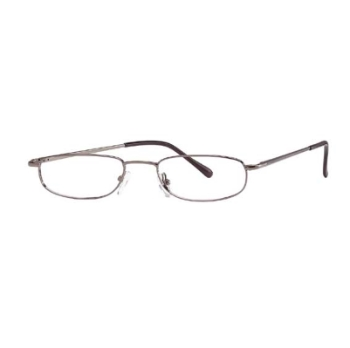 Peachtree 7703 Eyeglasses