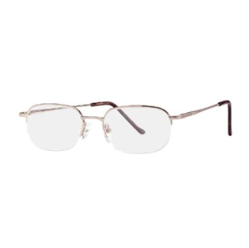 Versailles Windsor Eyeglasses