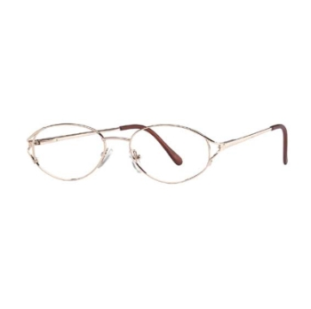 Peachtree 7704 Eyeglasses