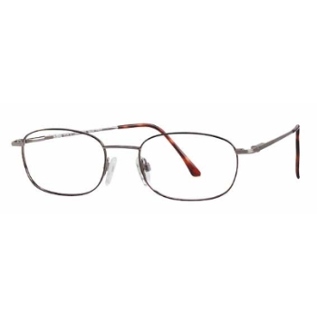 National Warner Eyeglasses