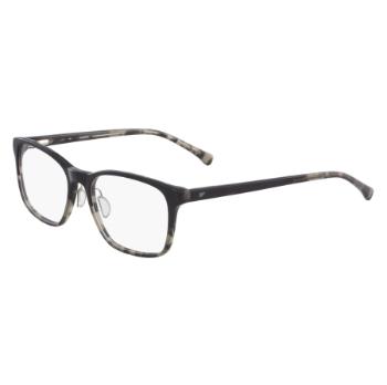 5a8f77cf6dd Altair Eyewear A4049 Eyeglasses
