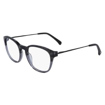Eyeglasses Altair A4034 A 4034 Black