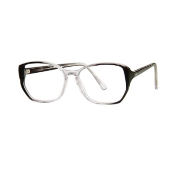 Mainstreet 282 Eyeglasses