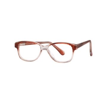 Mainstreet 309 Eyeglasses