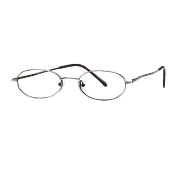 Boulevard Boutique 4151 Eyeglasses