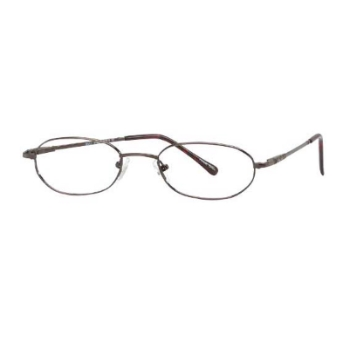 Easy street 2511 Eyeglasses