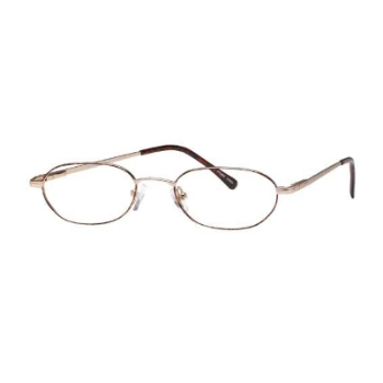 Easy street 2510 Eyeglasses