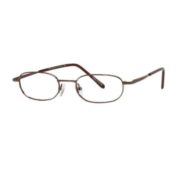 Boulevard Boutique 4217 Eyeglasses