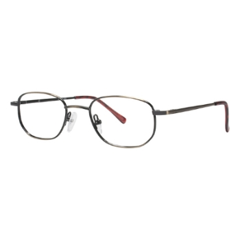 Gallery G522 Eyeglasses
