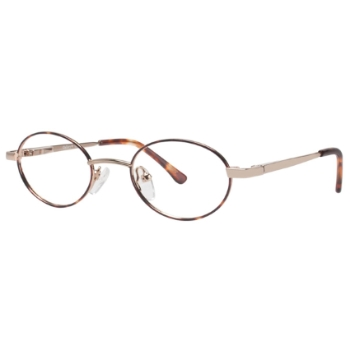 Gallery G514 Eyeglasses