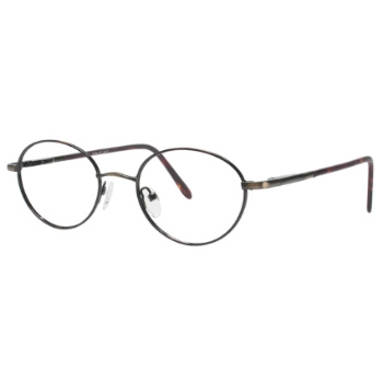 Gallery G517 Eyeglasses