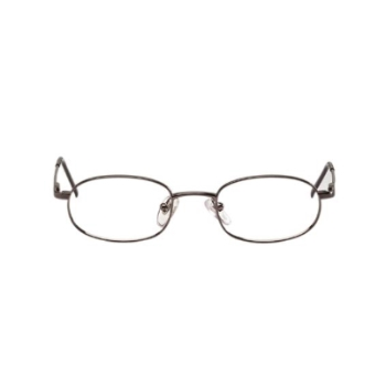 Sferoflex SF 2819 Youth 239 Eyeglasses