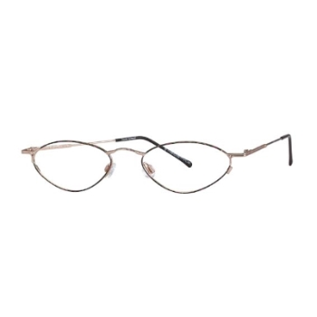 Neostyle College 179 Eyeglasses