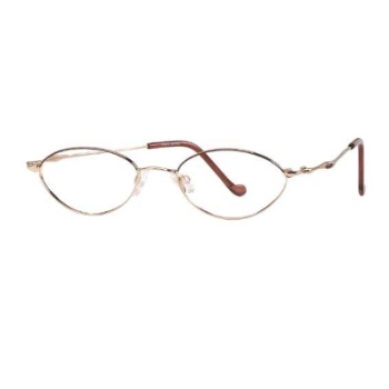 Neostyle Office 635 Eyeglasses