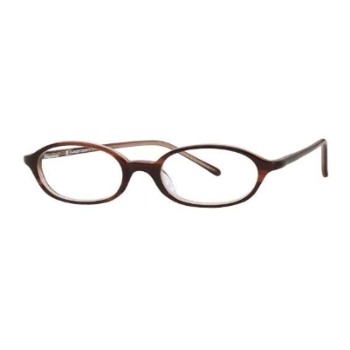 Neostyle College 235 Eyeglasses