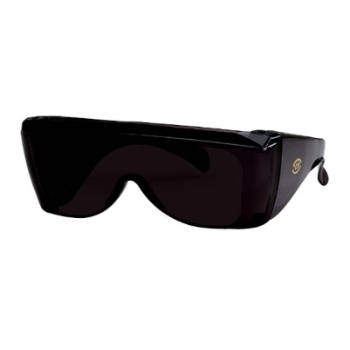 NoIR 900 Series Large Fitover Sunglasses