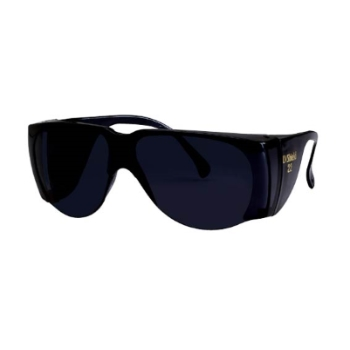 NoIR N-Series Non-Fitover Sunglasses