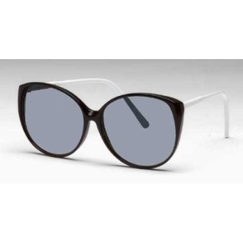 Prestige Optics Carol Sunglasses