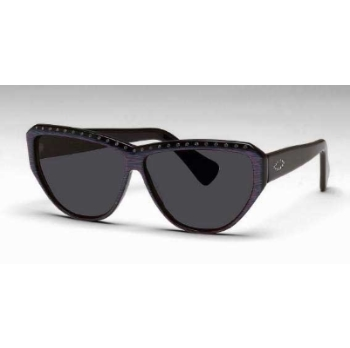 Prestige Optics Bridgette Sunglasses