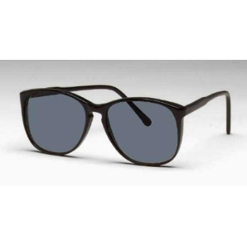 Prestige Optics Beach Sunglasses