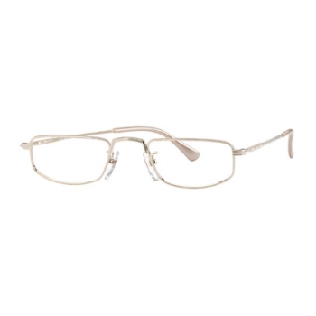 Prestige Optics Slight II-021 Eyeglasses